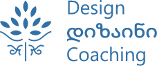 Design Coaching
